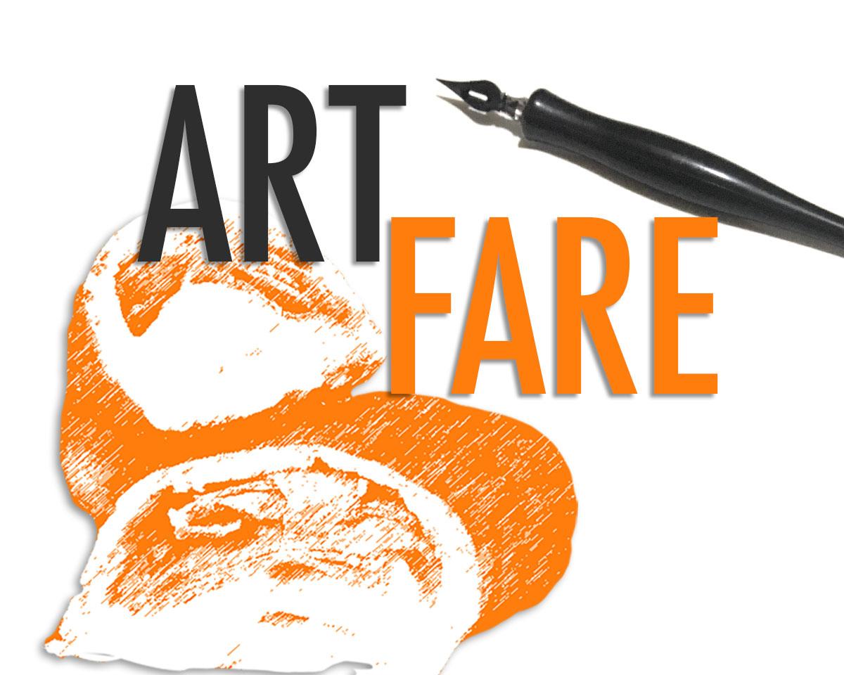 Art Fare