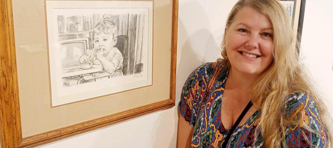 Tracy Rotundo